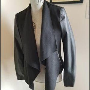 Blazer /jacket